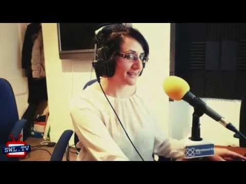 Business Bites 26 April - Wandsworth Radio
