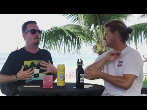 Occ-Cast Episode 10 featuring Kevin Dillon (видео)