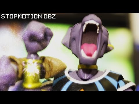 dragon ball super 2017 opening