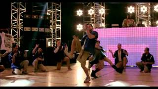 Nonton DJ Rebel  - Cuba 2012 (Latin Formation  Remix) StreetDance 2 OST Film Subtitle Indonesia Streaming Movie Download