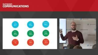 Cx seminar 2017: Moo.com Presentation