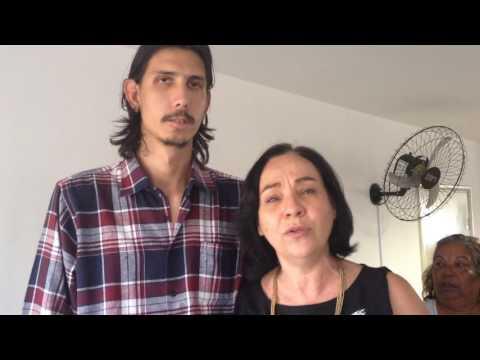 Deputada Marcia Lia Apoia Paulo Beraldo Vereador em Borebi