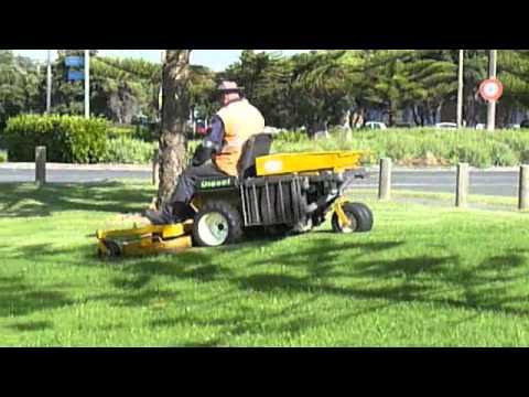 walker mower 21hp oldshed