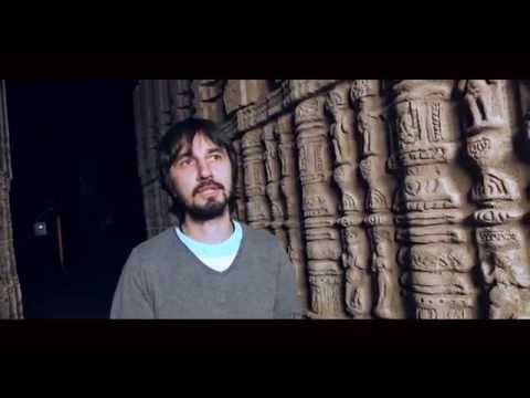 Нюша - Съёмки клипа Где ты, там я (видео)