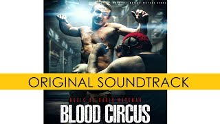 Nonton Blood Circus COMPLETE SOUNDTRACK OST By David Bateman Official Film Subtitle Indonesia Streaming Movie Download