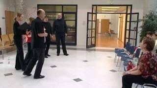 Video DNA – Dej Nám Akord – Masarykův onkologický ústav, 2010