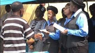 Video Last Ofala Festival Part1 HRH Igwe Ogbunude MP3, 3GP, MP4, WEBM, AVI, FLV Juli 2018