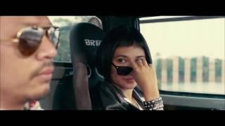 Nonton Malaysia Movies Of 2016 Film Subtitle Indonesia Streaming Movie Download