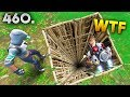Fortnite Daily Best Moments Ep460 (Fortnite Battle Royale Funny Moments)