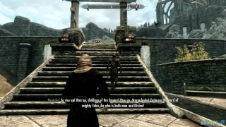 Video response to: http://www.gameshampoo.com/120802/skyrim-where-is-the-alik-r-prisoner This video shows you how to find...