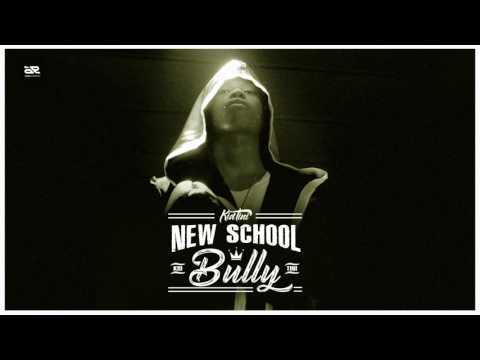 Kid Tini : New Skool Bully