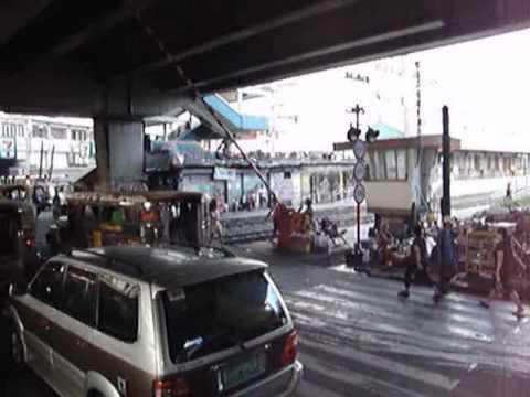 これが、フィリピンなんですね♪