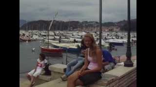 Lerici Italy  city photos gallery : Trip in Lerici, Italy