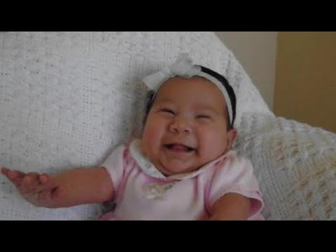 A Couple Took In This Gorgeous Baby Girl  Then They Found Out What Her Mom Had Done to He
