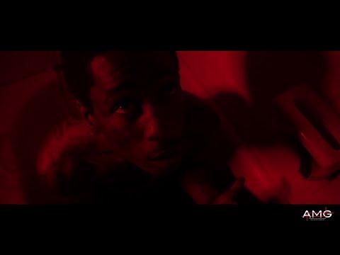 Gutta ft Angelo - Str8 Bars - Official Visual
