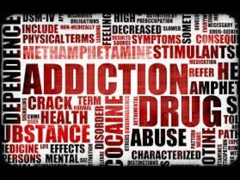 Alcohol Treatment Online via Skype – A Very Effective Choice for Recovery from Alcohol Addiction