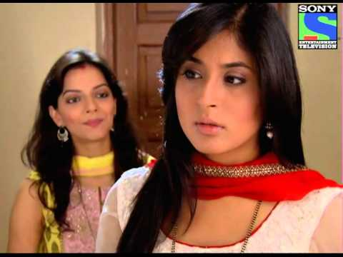 Kuch Toh Log Kahenge - Episode 219 - 16th August 2012