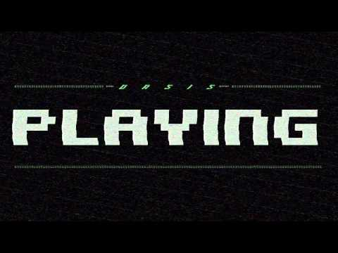 Ready Player One, by Ernest Cline - Book Trailer