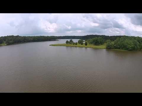 148 acres Bowdon, GA