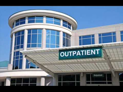 Benefits of hiring professionals regarding valuations and appraisal services for healthcare industry