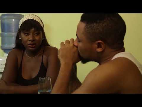 SLEEPING WITH MY WIFE'S SISTER 2   NOLLYWOOD MOVIES LATEST   LATEST NIGERIAN MOVIES