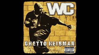 12 → Walk - WC feat. Ice Cube & Mack 10 (Westside Connection)