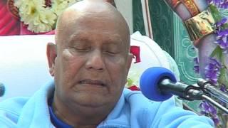 70 бенгальских песен Шри Чинмоя — Чинмой Шри — видео