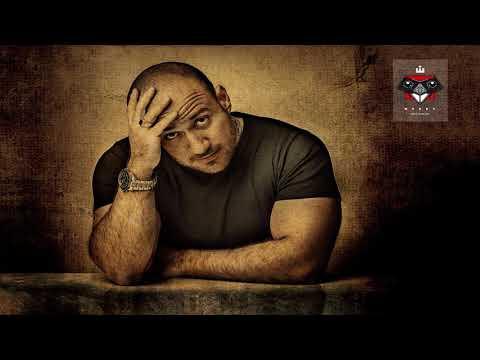 Ahmed Mekky - Hallet Mahshy  | أحمد مكى - حلة محشى