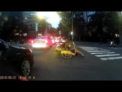 台北市 車禍