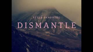 Peter Sandberg - Remove the Complexities