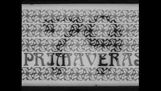 Film Reaction: 79 Primaveras (1969) by Santiago Alvarez