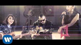 KOTAK - Kamu Adalah (Official Music Video)