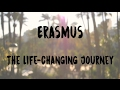 Erasmus Elche, The Life-Changing Journey [EngSub]