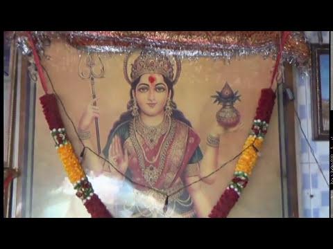 Video Sadhimaa Havan  11th Patoutsav  Part  1,  26-9-2017 download in MP3, 3GP, MP4, WEBM, AVI, FLV January 2017