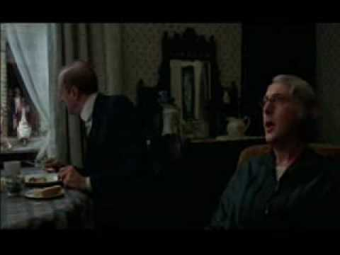 Monty Python The Meaning of Life - The Protestant View