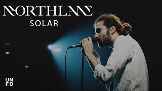 Northlane publica su nuevo video Solar