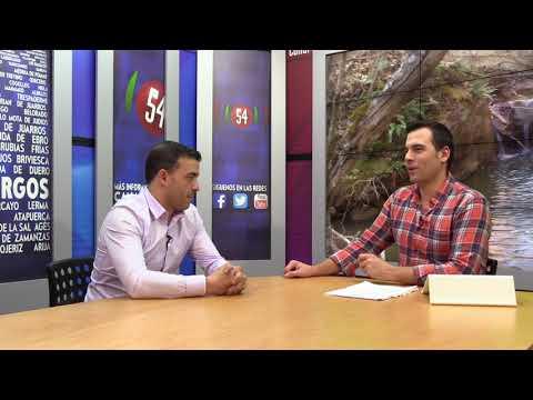 Valle de Zamanzas reclama una reunión con el presidente de la Diputación de Burgos