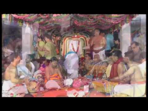 Video Smitha Smitha Sundara -  Namavali - Dr UKB - Udaiyalur Kalyanaraman Bhagavathar - Mayuram Radha Kal download in MP3, 3GP, MP4, WEBM, AVI, FLV January 2017