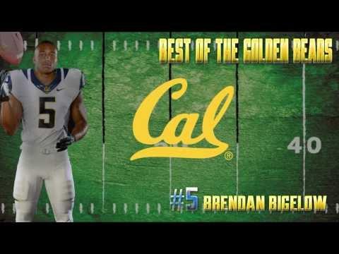 Brendan Bigelow Tribute 8/21/2013 video.
