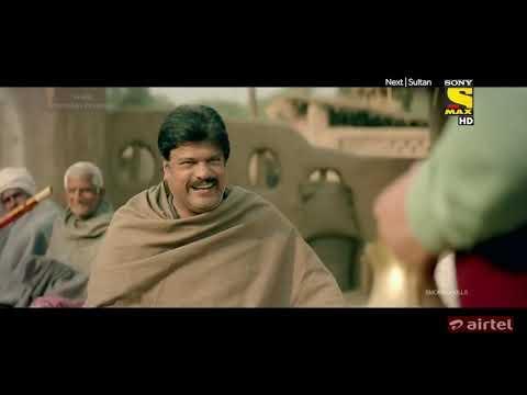 Firangi 2017 1080p hd movie | Kapil Sharma