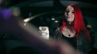 Video Anomie - Co mi k tomu řekneš