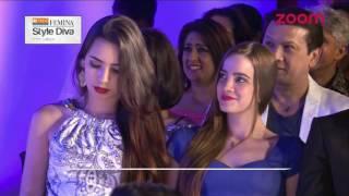 Nonton Femina Style Diva 2016   Seg 1   zoom turn on Film Subtitle Indonesia Streaming Movie Download