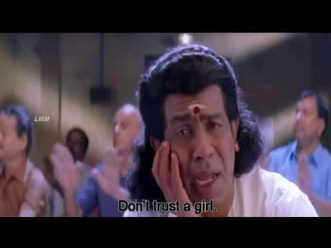 Unnai Ninaithu | Pombalainga kadhal |Surya,Sneha, Laila | Tamil Movie HIts Song