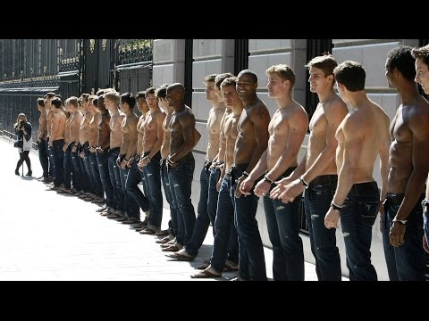Abercrombie & Fitch Is America's Most Hated Retail Brand Of 2016