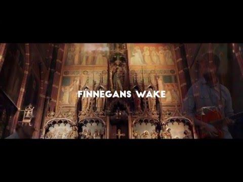 Dandelion - Finnegans Wake (Dominicuskerk)