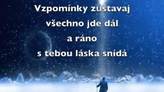 Video Vláďa Šafránek a Marcus Tran - Leť k Andělům MP3, 3GP, MP4, WEBM, AVI, FLV Februari 2019