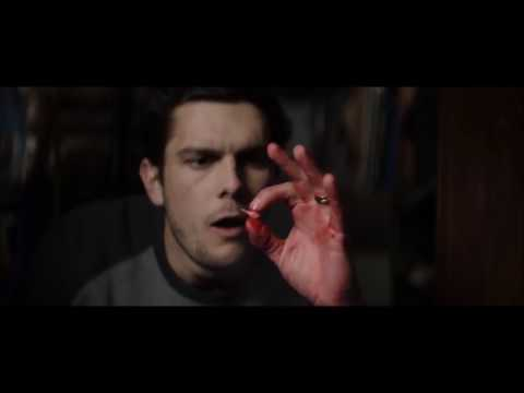# MIDNIGHTERS   NEW Official Trailer HD Upcoming Horror Movie 2017