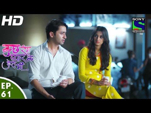 Kuch-Rang-Pyar-Ke-Aise-Bhi--कुछ-रंग-प्यार-के-ऐसे-भी--Episode-61--24th-May-2016