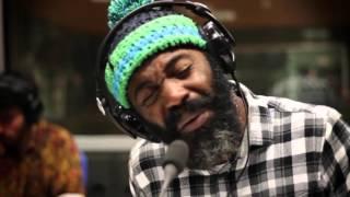 Download Lagu NBC + Sir Scratch - Espelho (Acústico Defusão) Mp3