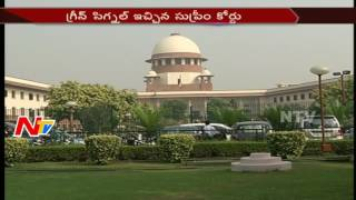 supreme court clears february 1st on budget 2017 dismisses postponement plea ntv